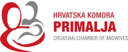 Hrvatska komora primalja